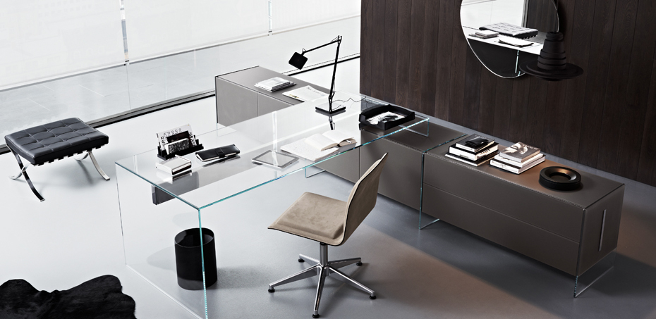 Air Desk Gallotti Radice