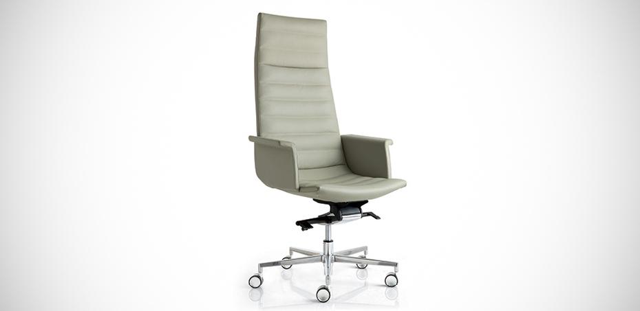 Design Office Chair Key by EmmeGi   OfficeFurnitureItaly