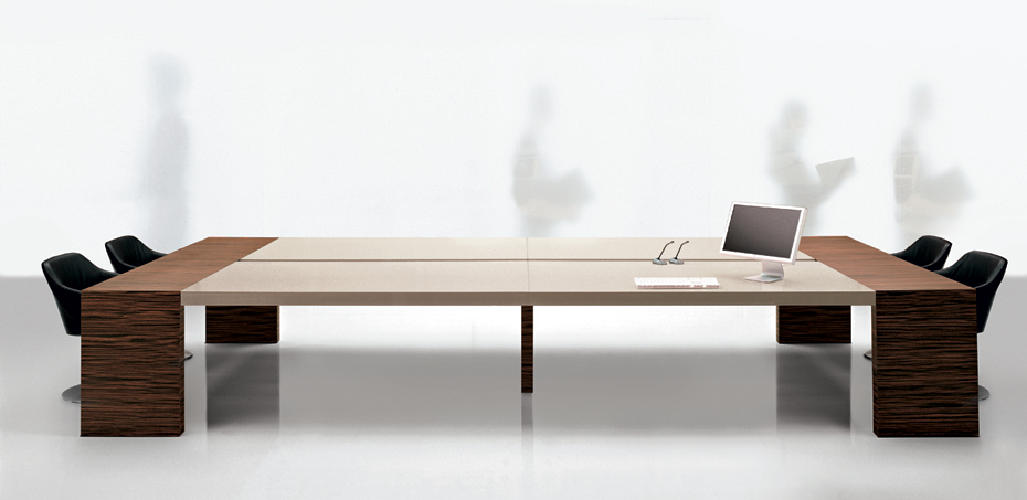 Kyo Executive Design Meeting Table by Martex Italy ... on meeting area, meeting food, meeting letter, meeting group, meeting people, meeting art, meeting sign, meeting agenda, meeting header, meeting room, meeting introductions, meeting book, meeting tomorrow, meeting desk, meeting pictogram, meeting party, meeting icon, meeting chair, meeting screen, meeting with manager,