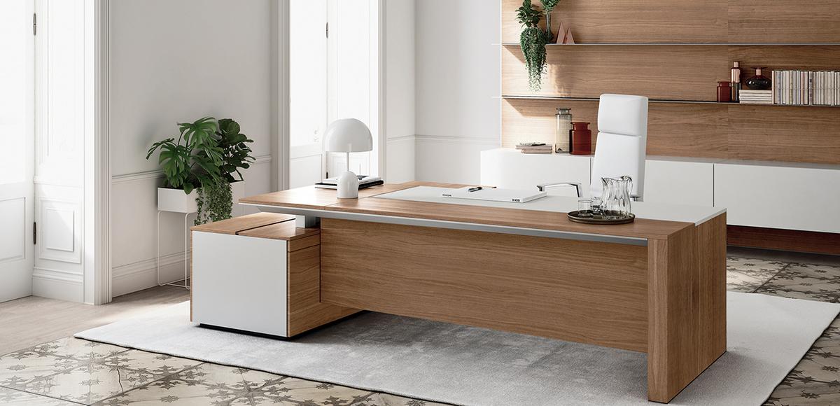 Italian Office Furniture