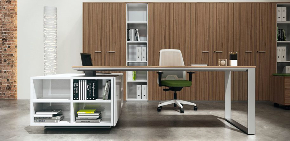 Italian office desk Modern Business Office Italian Office Furniture Planeta Italian Executive Desk By Dvo Shape Office Desk