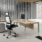 Della Valentina Italian Office Furniture: Worldwide Authorized ...