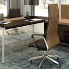 x9 office desk