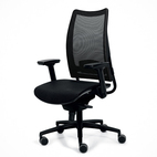 office chair Overtime Luxy