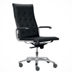 Taylord chair Luxy