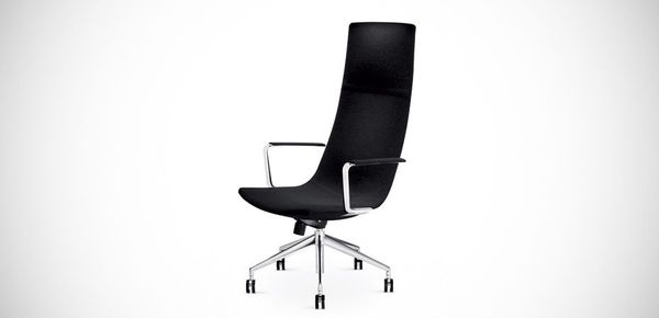 Catifa 60 Arper office chair