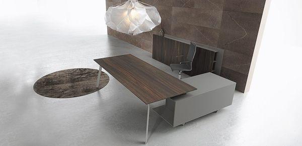 Italian Designer Office Furniture: Buy Online From Italy