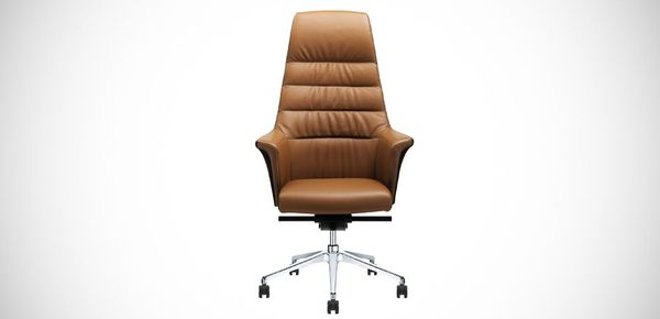 Of Course Sitland executive office chair