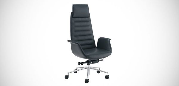 executive chair Modà Sesta