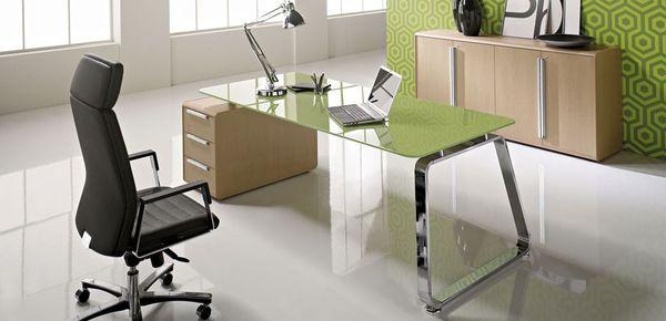 70 S Design Desk By Las Mobili