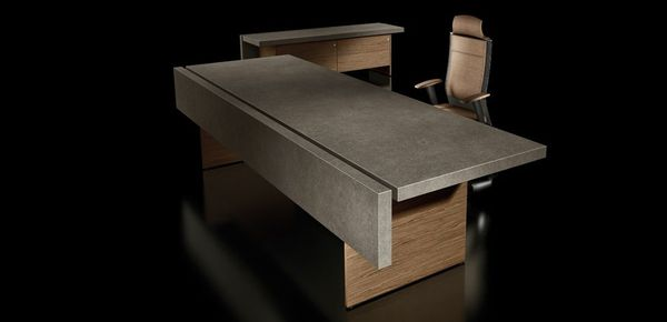 conference table The Element Uffix