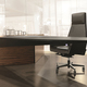 i4mariani desk euclideo