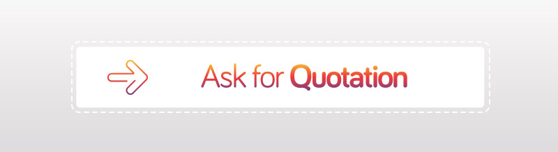 ask for quotation office furniture