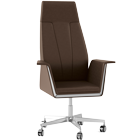 Larus chair