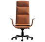 Wing chair price